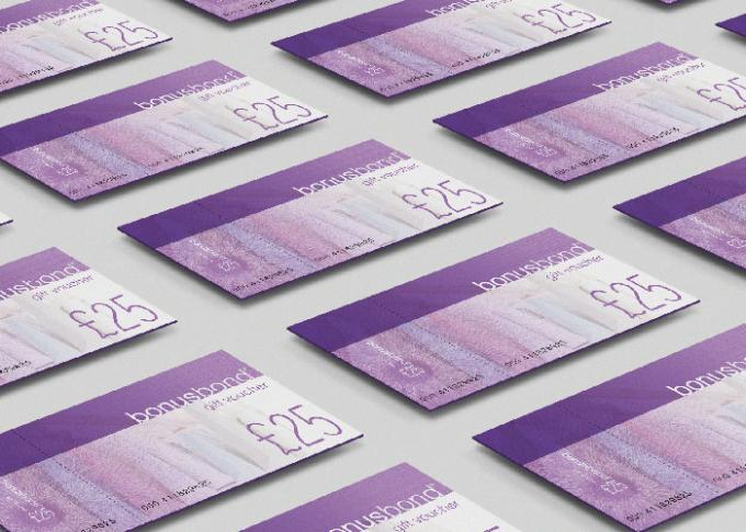 Anti Counterfeit Event Ticket Printing Services With Invisible Fluorescence Ink
